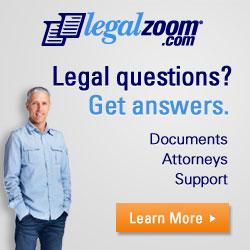 Prepaid Legal Family Plan – $195/Month
